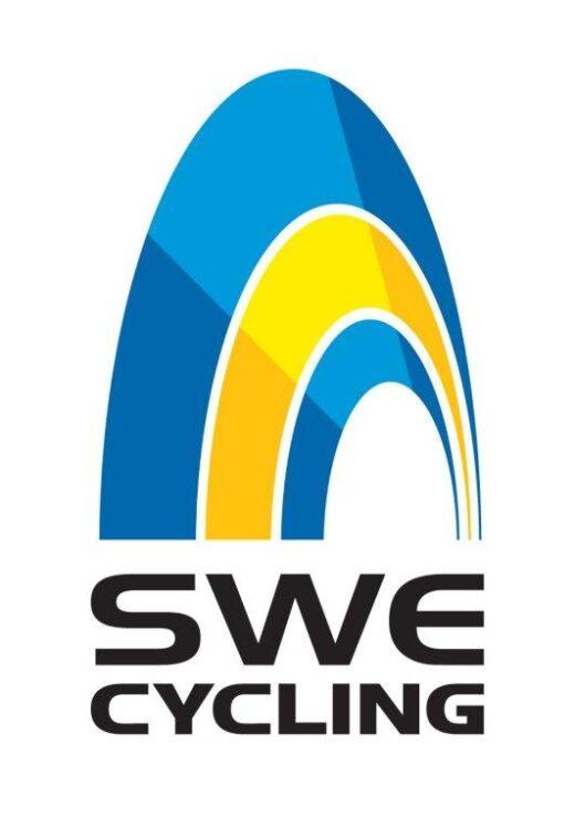 Svenska Cykelförbundet - Swe Cycling